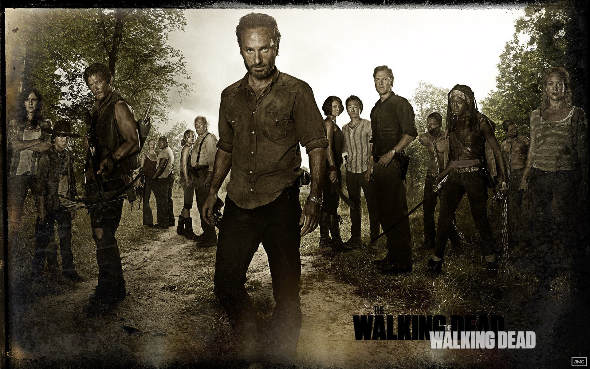 Walking-Dead-Season-4-Wallpaper