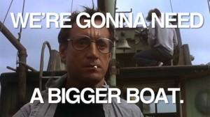 bigger-boat-1378925543