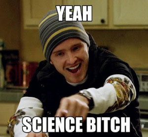 pinkman_science_bitch
