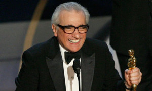 Martin-Scorsese-001