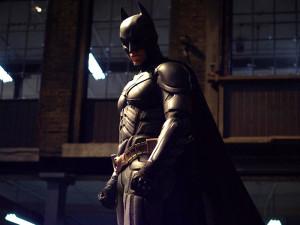 dark-knight-suit