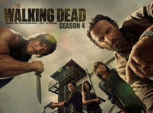 The-Walking-Dead-Season-41
