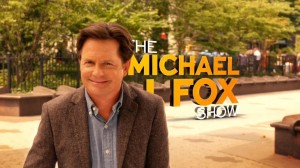 The_Michael_J_Fox_Show