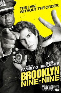 brooklyn-nine-nine---stagione-1_cover_u