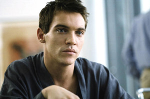 jonathan-rhys-meyers-in-match-point