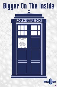 doctor-who-tardis-bigger-on-the-inside-poster-p3623