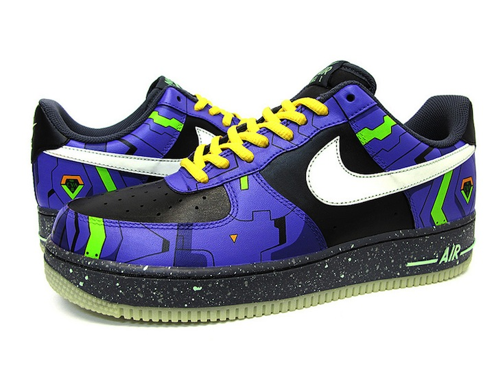 evangelion-nike-air-force-custom-sekure-d-3