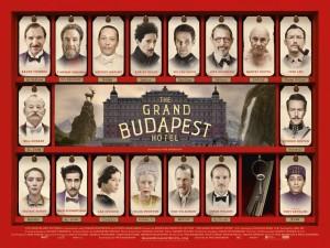 Grand-Budapest-Hotel-1A