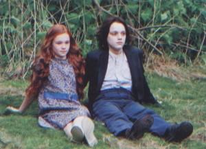Lily_Evans_e_Severus_Piton