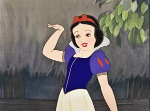 disney-princess-screencaps-princess-snow-white-disney-princess-32440938-4353-3240