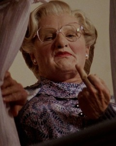 mrs-doubtfire-is-getting-an-unnecessary-sequel-preview