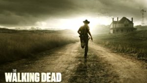 the-walking-dead-serie-tv-8