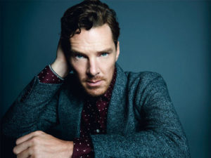 benedict-cumberbatch_image_ini_620x465_downonly