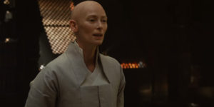 tilda-swinton-as-the-ancient-one
