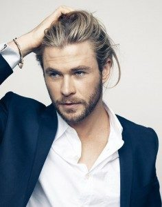 chris-hemsworth-236x300