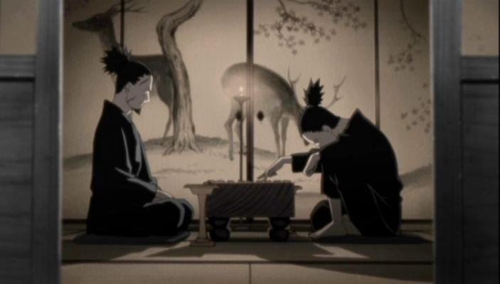 shikamaru-shogi