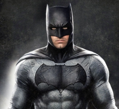 THE BATMAN DI MATT REEVES: UN ANTAGONISTA CLASSICO?