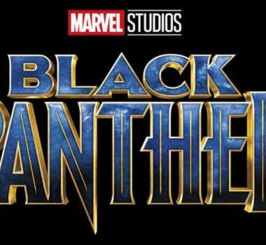 BLACK PANTHER, home video release il 30 Maggio
