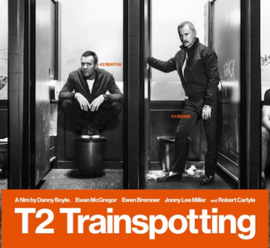 Trainspotting 2 la Recensione.