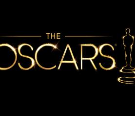 86esima Notte degli Oscar. Un grande Show tra Selfie, Vincitori e Vinti
