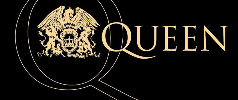 Queen:  una leggenda del Rock