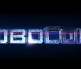 Robocop Vs Robocop