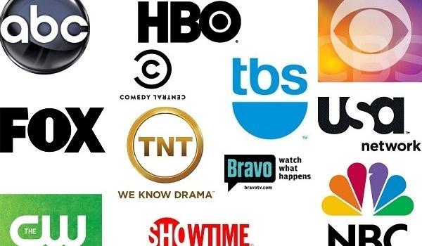 Piccola guida tascabile sul perché la tua serie Tv preferita non esiste più.
