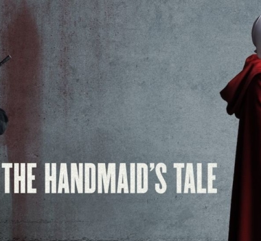 The Handmaid's tale -Quando la Serie Tv è femmina-