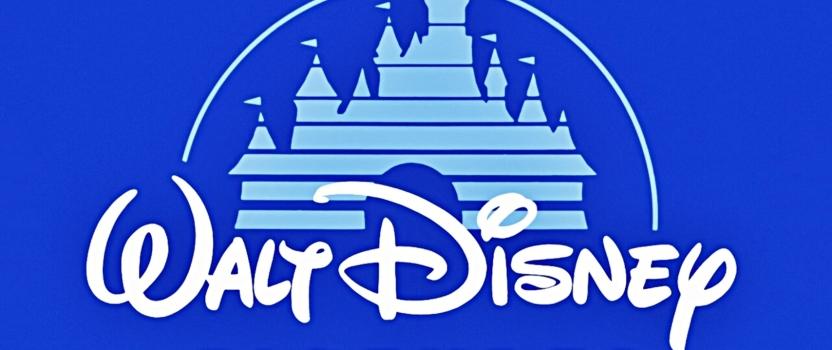 """Le Fiabe Disney. Un falso """"Happy Ending"""" che aiuta."""