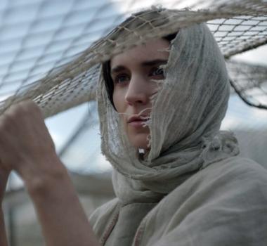 Maria Maddalena -Peccare di Banalità-