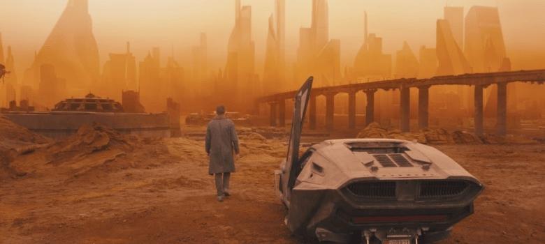 Blade Runner 2049 -Un degno Erede-