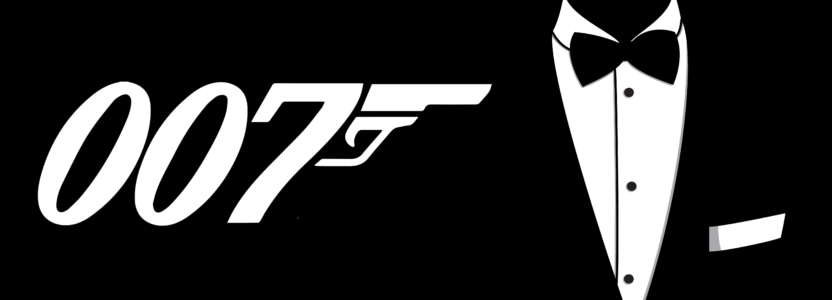 007: il nuovo capitolo ha un regista! E che nome…