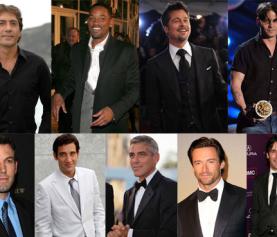 Era Meglio nel Movie: uomini da film che non vorresti incontrare nella vita reale